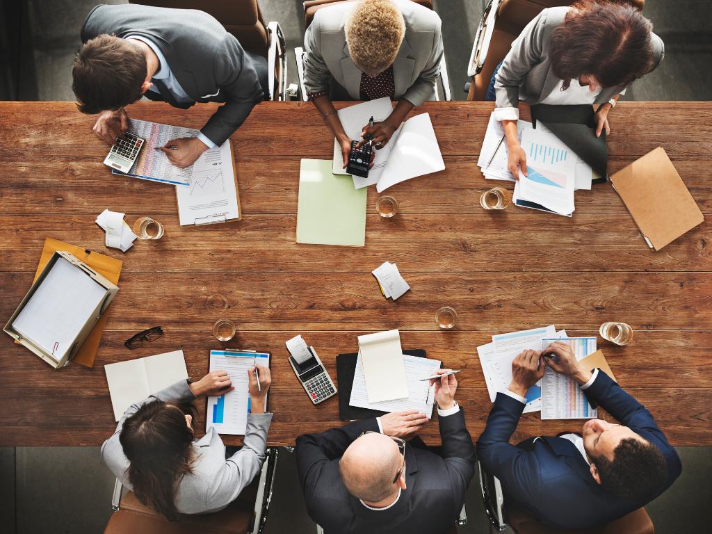 ¿Qué son los criterios ASG y las Inversiones Socialmente Responsables?
